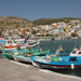 Aufenthaltsreisen Griechenland