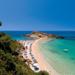 Urlaub im Griechenland